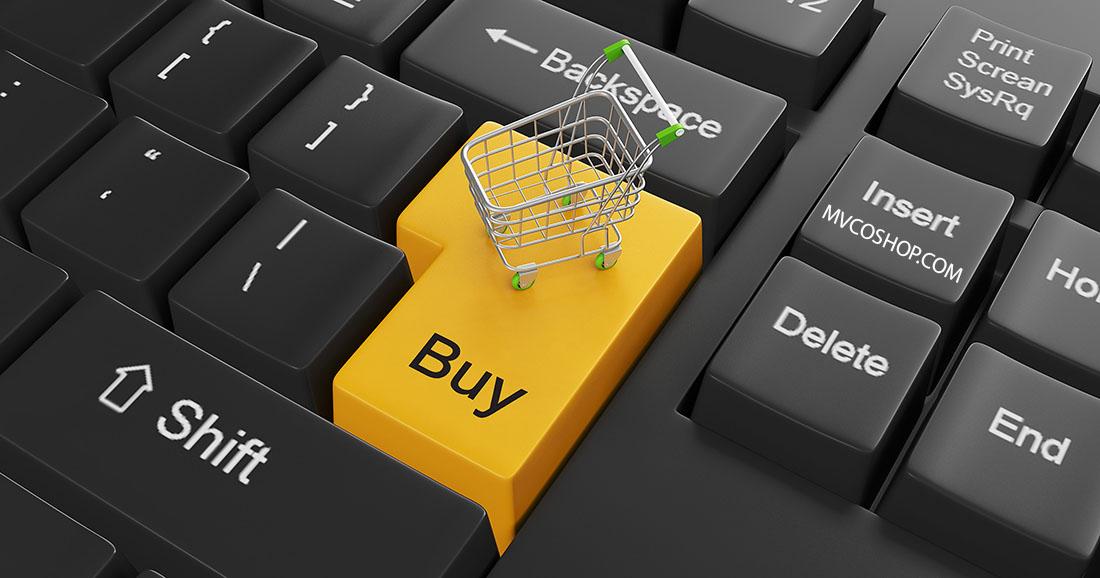 valorizza il tuo sito e-commerce